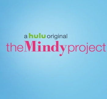 The Mindy Project And The Path Have Been Renewed By Hulu | Hulu