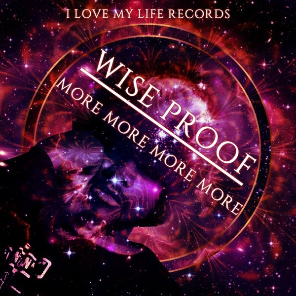 WiseProof Offers Two New Intense And Socially Aware Tracks | WiseProof
