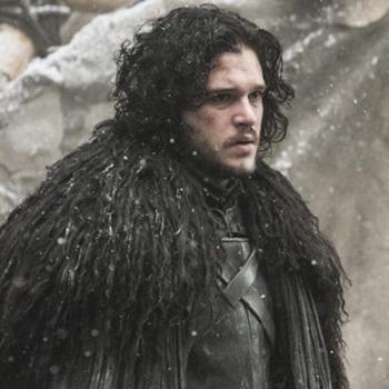 Game Of Thrones: 06x03, Oathbreaker | oathbreaker