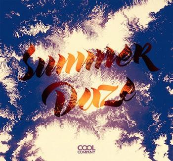 Cool Company Premiere New