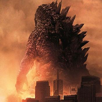 Godzilla Sequel And Godzilla Vs King Kong Have Been Delayed | godzilla sequel