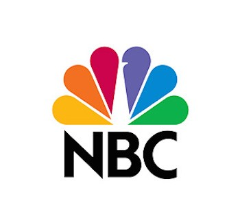 NBC Fall Schedule And New Shows' Trailers | NBC