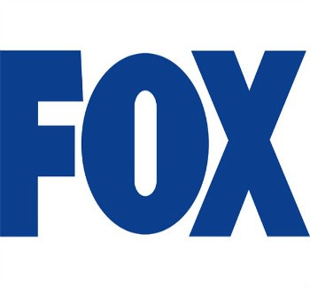 FOX 2016 Fall And Midseason Schedules | Fox
