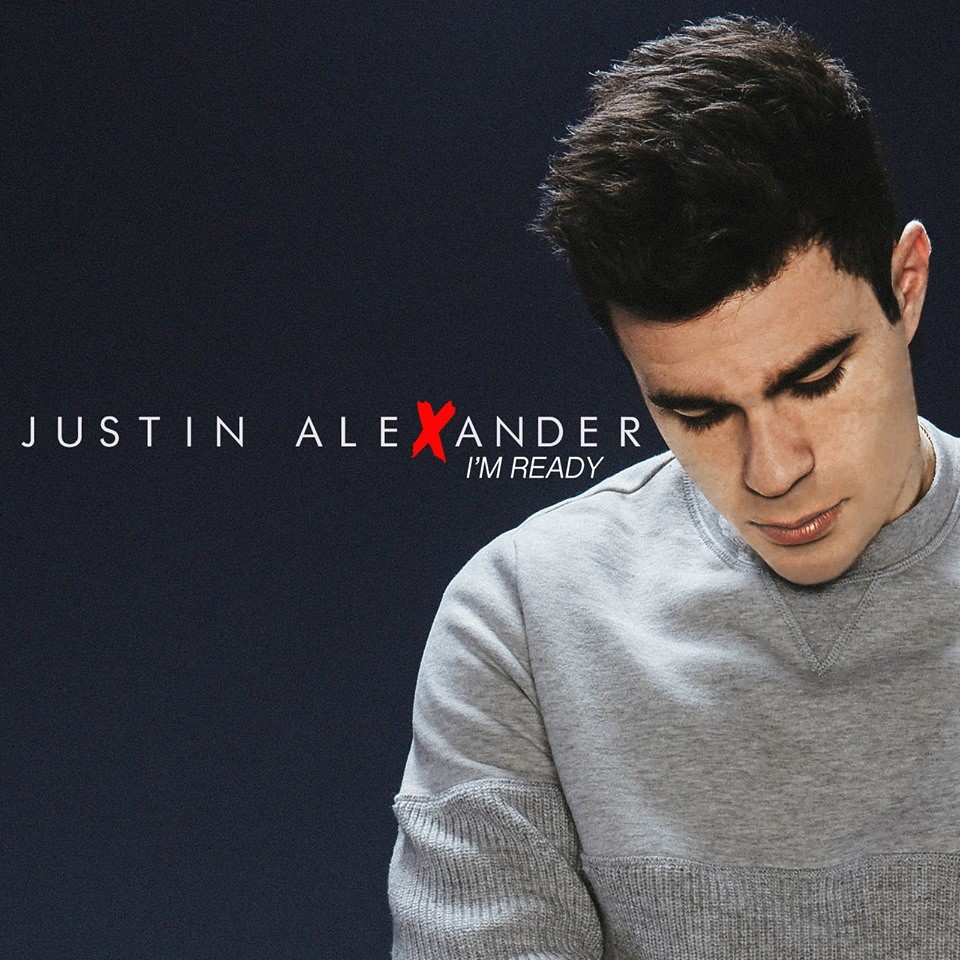 Justin Alexander Says There Is 'Nobody Like Me' With New Acoustic Single | Justin Alexander