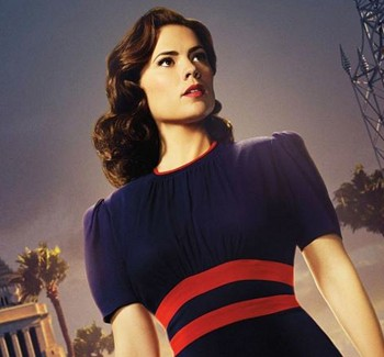Agent Carter Fan Petition Asks Netflix To Bring Her Back | Agent Carter