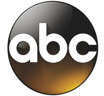 ABC Announces Its 2016 Fall Schedule | ABC