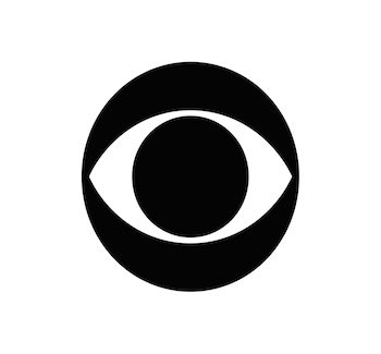 CBS Reveals Its 2016 Fall Schedule | CBS