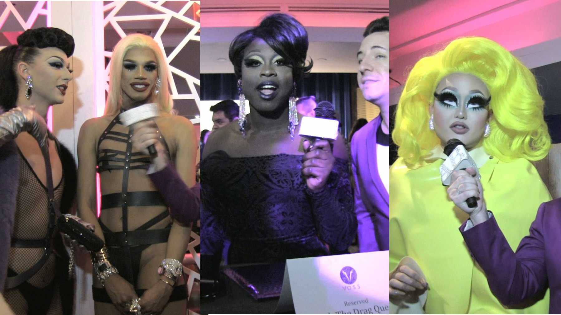 RuPaul's Drag Race Crowns New 'America's Next Drag Superstar' | RuPaul's Drag Race