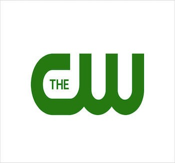 The CW Presents Its Fall Schedule And New Shows Trailers | CW