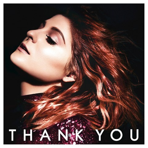Meghan Trainor Completely Slays With New Album 'Thank You' | Thank You