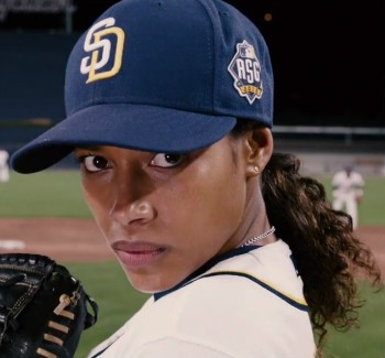 FOX Changes Fall Schedule In Favor Of New Show Pitch | Pitch