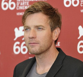 Ewan McGregor Cast As Brothers (Plural!) In Fargo | Ewan McGregor