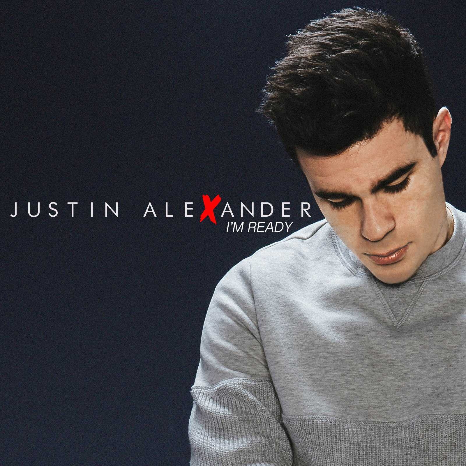 Justin Alexander Is 'Like That' With New Single   Justin Alexander