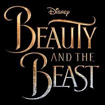 Emma Watson Makes Her Belle Debut In Beauty And The Beast Live-Action Trailer | Watson