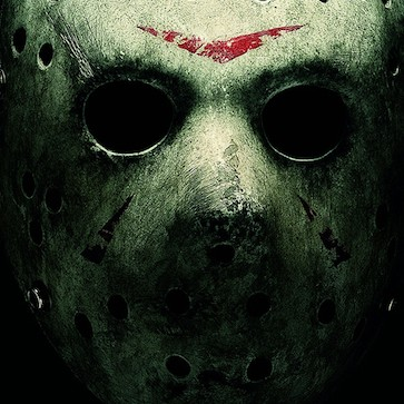 Friday The 13th Producer Shares Update On The Film's Progress | friday the 13th
