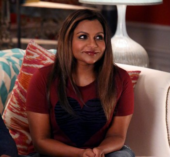 The Mindy Project: 04x20, Greatest Date in the World | Greatest Date in the World