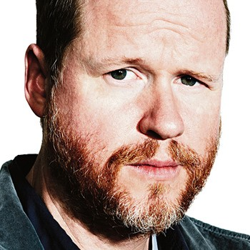 Joss Whedon Hints At His Next Film Project | joss whedon