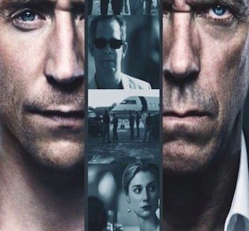 The Night Manager: 01x06, Episode 6 | Night Manager