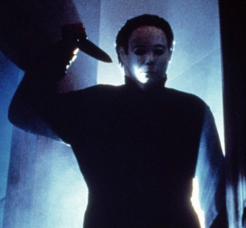 John Carpenter To Return To 'Halloween' Franchise | Halloween