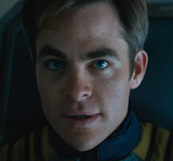 Star Trek Beyond Gets A Full Trailer | Star Trek Beyond