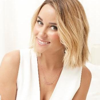 Lauren Conrad Drops Hints About Filming With MTV | lauren conrad