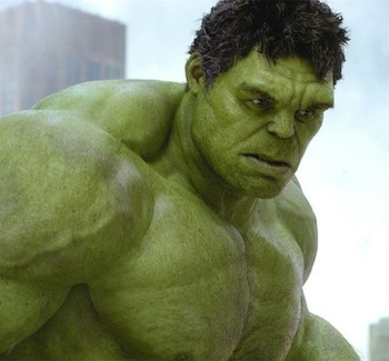 Mark Ruffalo Talks About His Role In Thor: Ragnarok, Says It Will Be An