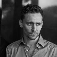 Tom Hiddleston Reportedly Shortlisted To Be The Next James Bond | Tom Hiddleston