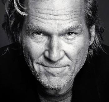 Jeff Bridges Joins The Star-Studded Cast Of Kingsman: The Golden Circle   Jeff Bridges