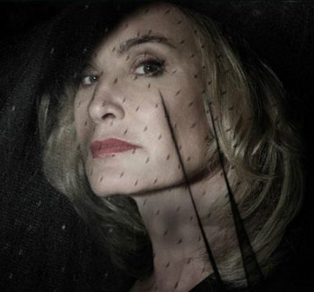 Jessica Lange Says She Has