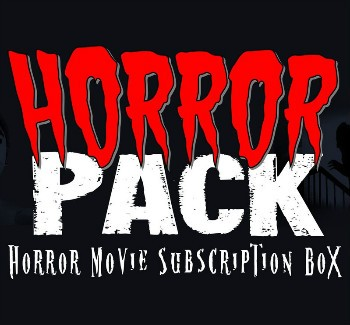 Check Out HorrorPack, It's Netflix For Scary Movie Lovers | HorrorPack