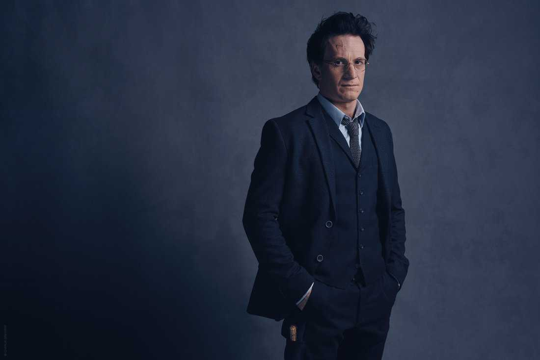 Cast Pictures For Harry Potter And The Cursed Child Released | Harry Potter