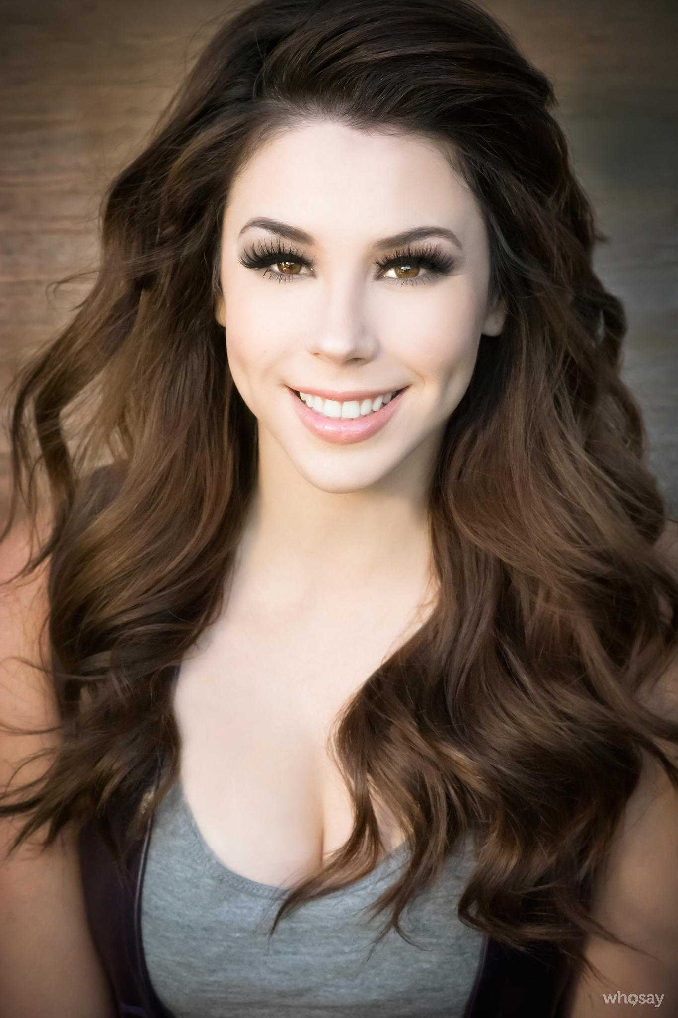 Jillian Rose Reed Turns Director With