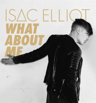 Finnish Singer Isac Elliot Debuts 'What About Me' | Isac Elliot