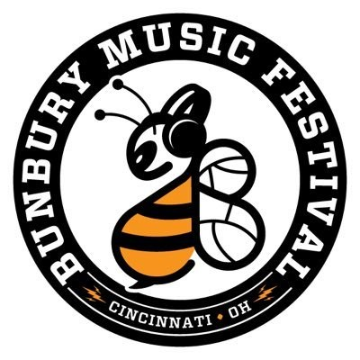 Cincinnati's Bunbury Music Festival Kicks Off With A (Literal) Bang | Bunbury