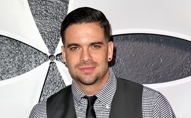 Glee Star Mark Salling Pleads Not Guilty To Child Pornography Charges | Salling