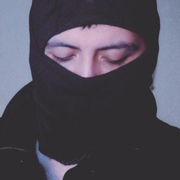 Rawzilk Releases Haunting Album, Joys And Horrors Of Broken Souls | Rawzilk