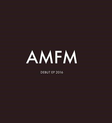 AMFM Talk