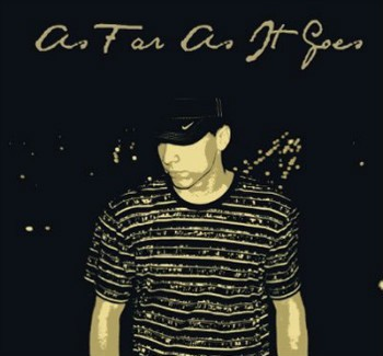 Your Next Favorite Rapper Brandon Stoehr Releases 'As Far As It Goes' | Brandon Stoehr