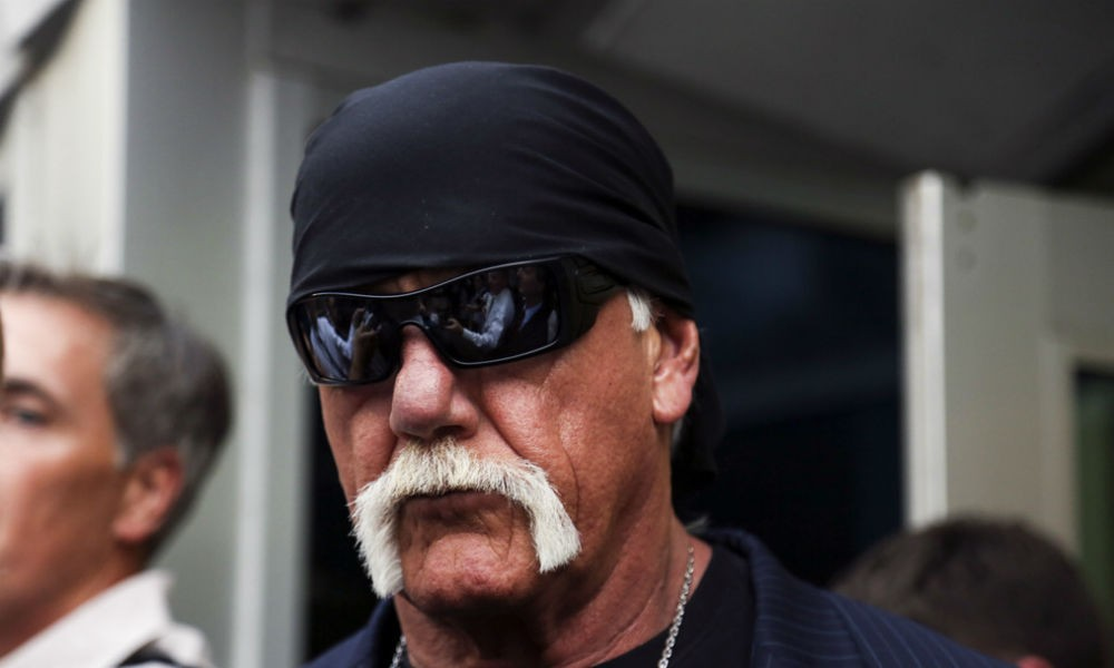 Gawker Media Files For Chapter 11 Bankruptcy | gawker media