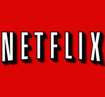 Netflix Conducts Study Of Its Viewers Binge-Watching Habits | Netflix