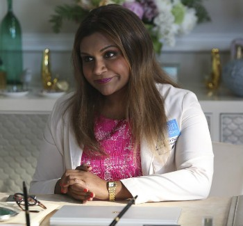 The Mindy Project: 04x24, My Kid Stays In The Picture | My Kid Stays in the Picture