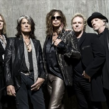 Steven Tyler Confirms Aerosmith Rumor | Aerosmith