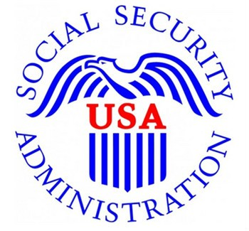 Millennials Will Get Social Security After All | social security