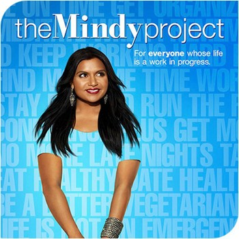 The Mindy Project: 04x25, Freedom Tower Women's Health | Freedom Tower Women's Health