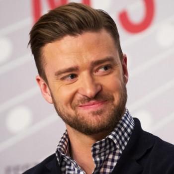 Justin Timberlake Apologizes For Controversial Tweet | Justin Timberlake