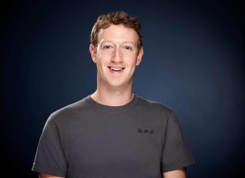 Mark Zuckerberg May Need To Mend Fences With Irate Hawaiian Neighbors | Mark Zuckerberg