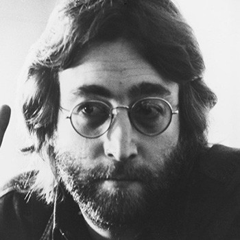 Shirt Stained With John Lennon's Blood Sold For $40,819 | John Lennon