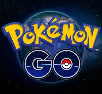 Pokémon Go Now Available On iOS And Android | Pokémon Go