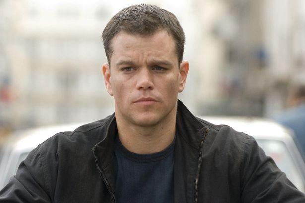 Matt Damon Wishes For Sensible Gun Control For America | Matt Damon