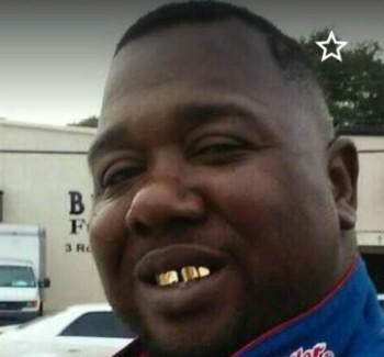 Alton Sterling Shooting Sparks Justice Department Investigation | sterling